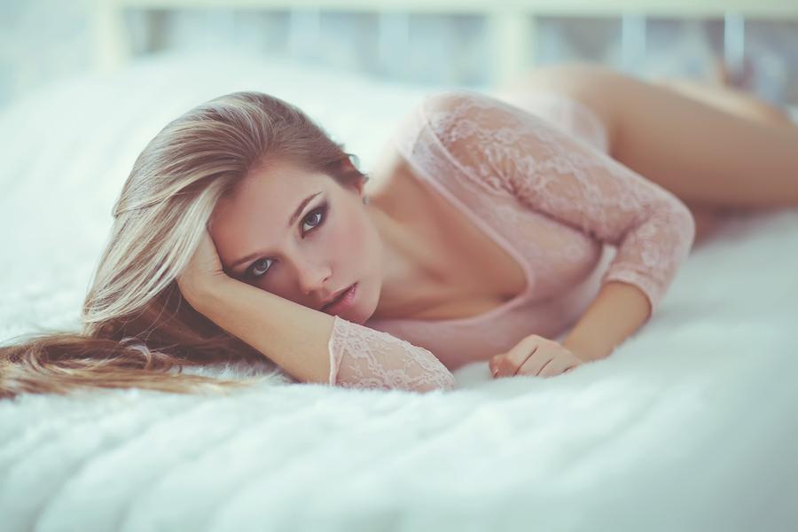 best boudoir plymouth wayzata maple grove champlin mound minnetonka MN