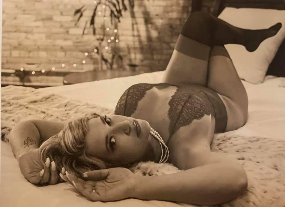where can i get boudoir photos minneapolis mn mpls