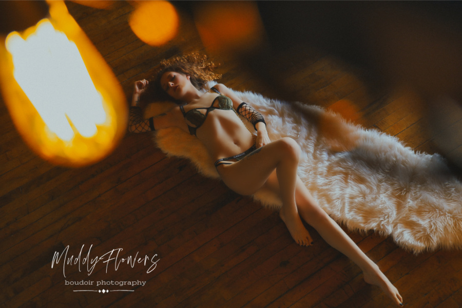 intimate boudoir studio photos ideas places near me mn 2021