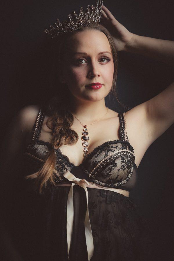 minneapolis boudoir black friday sale 2021